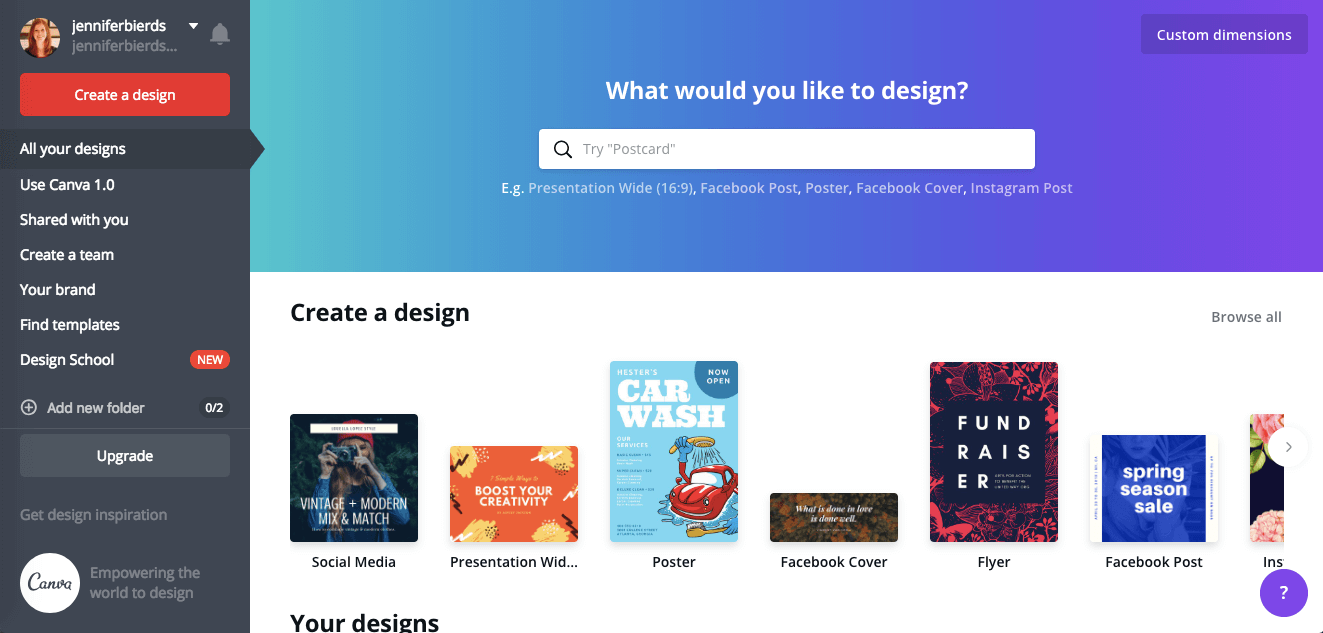 Canva Home.png