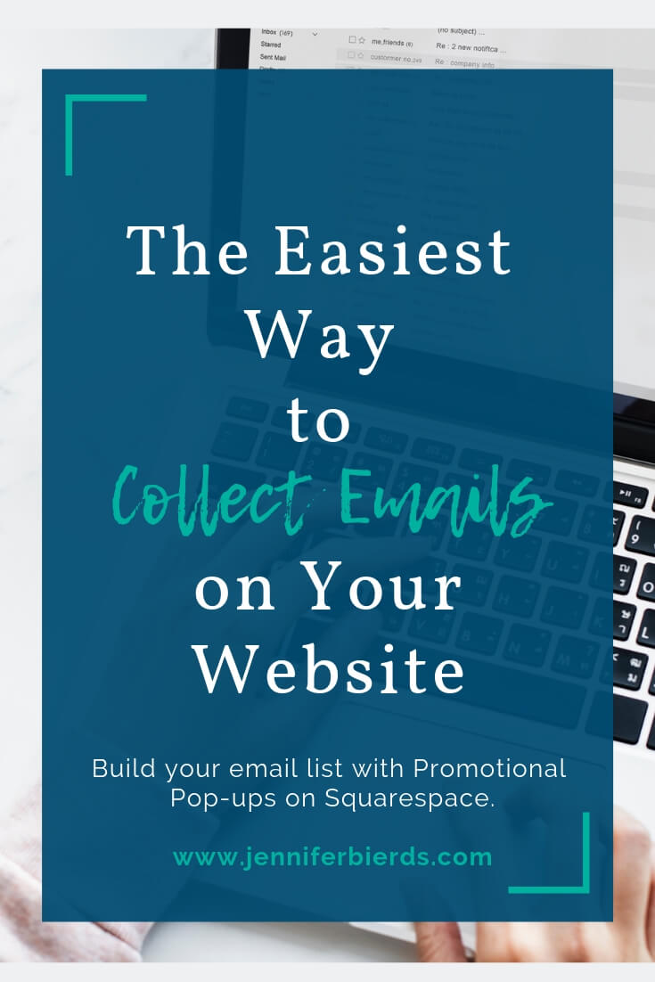 The Easiest Way to Collect Emails on Your Website (1).jpg
