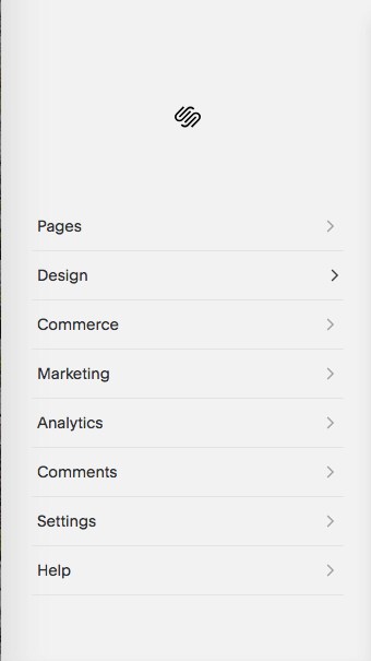 Squarespace Home.png