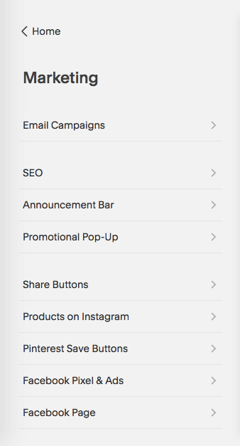 Squarespace Marketing.png