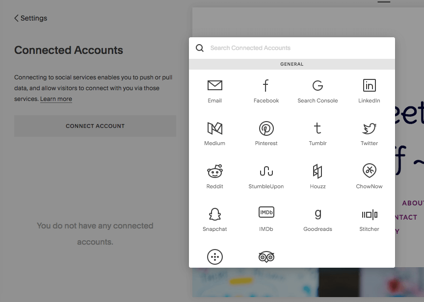 Squarespace Choose Account to Connect.png
