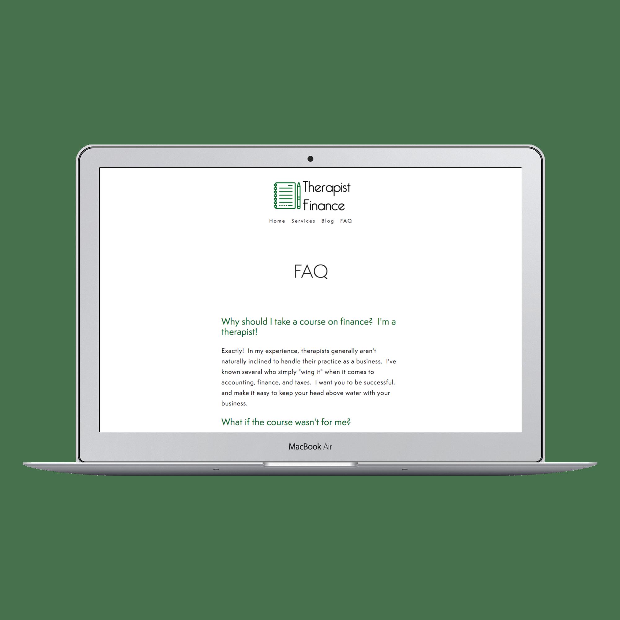 Therapist Finance FAQ Mockup.png