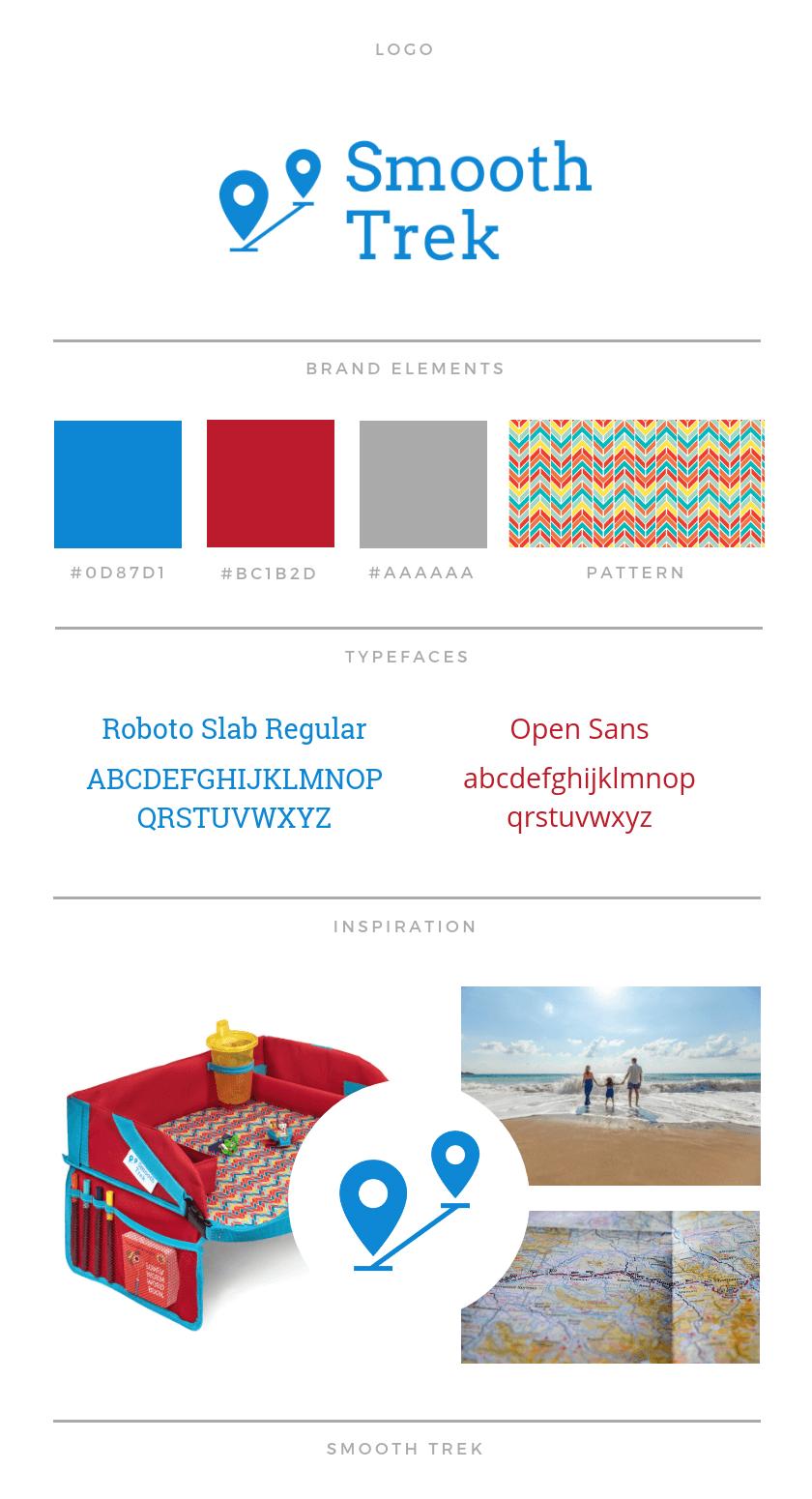 Smooth Trek Brand Board.png