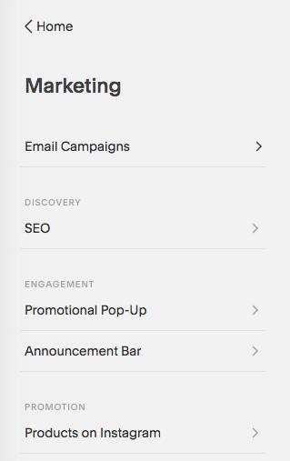 Squarespace Marketing Menu.png