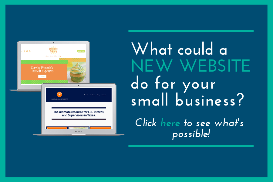 What could a new website do for your small business.png