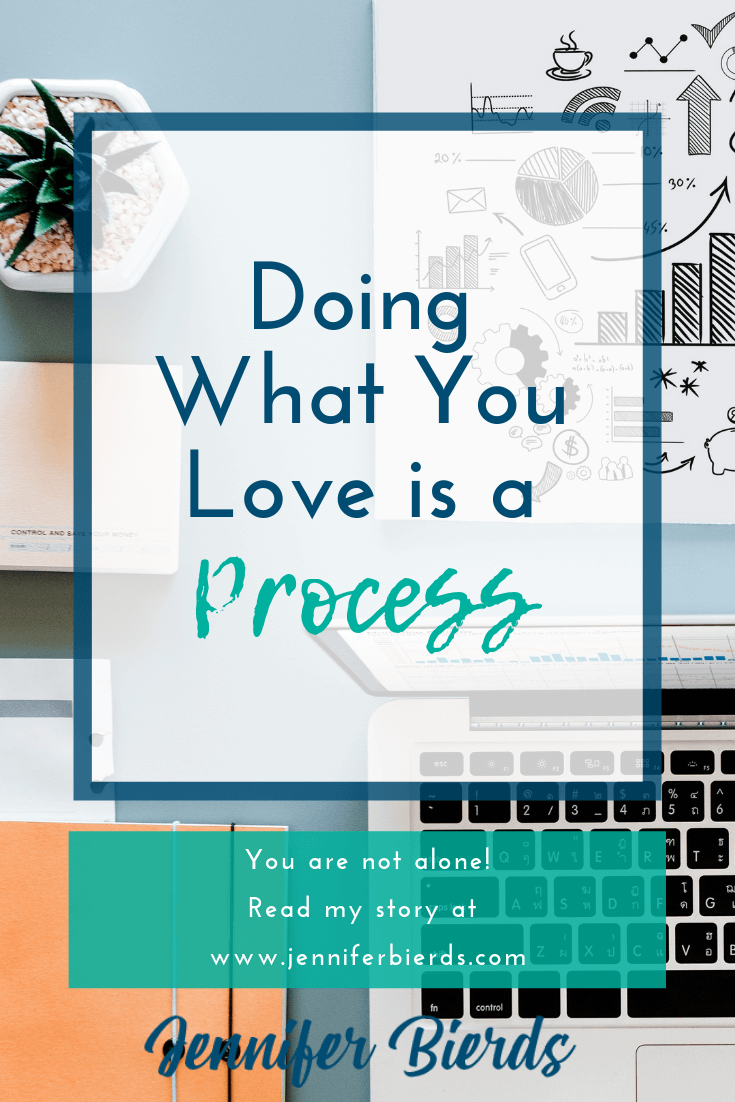 Doing What You Love is a Process.png
