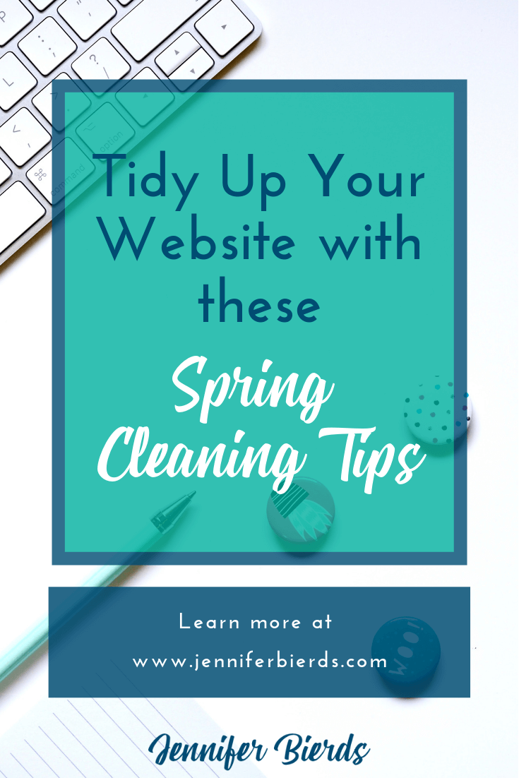 Tidy Up Your Website with These Spring Cleaning Tips.png