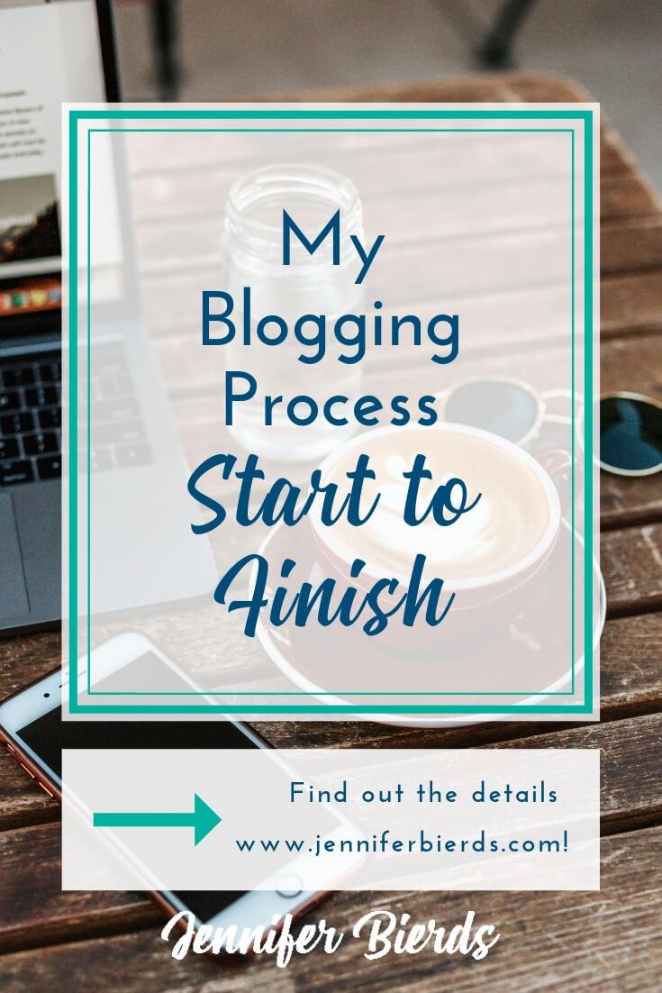 My Blogging Process Start to Finish.jpg