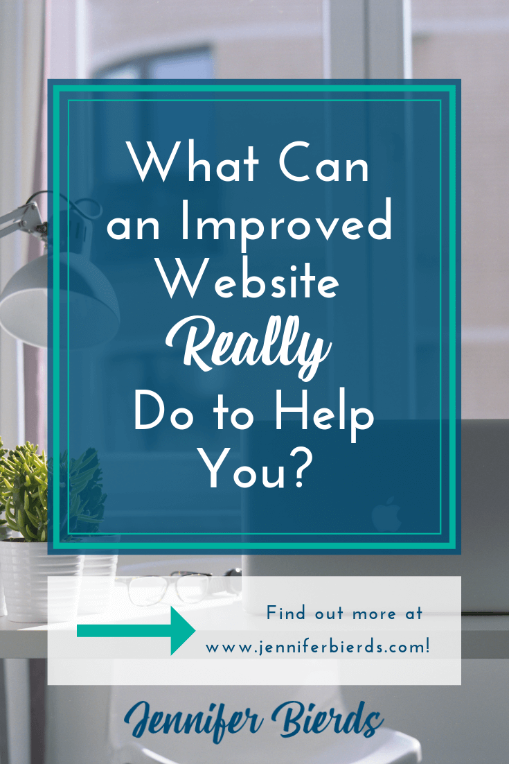 What Can an Improved Website Really Do to Help You.png