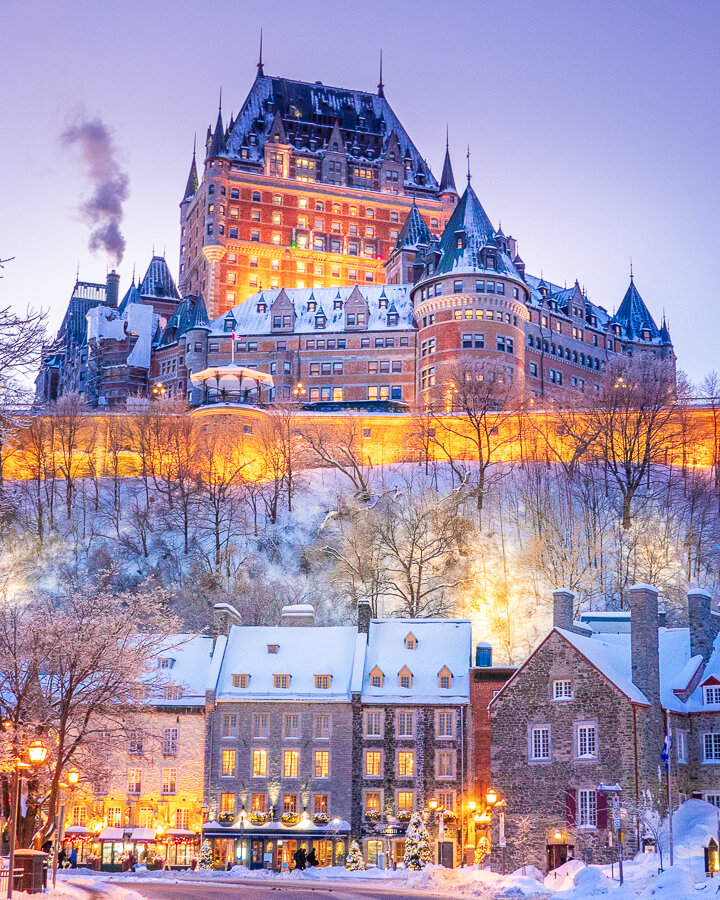 best-things-to-do-quebec-city-winter-01.jpg
