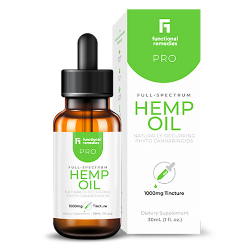 fr-pro-hemp-oil-1000mg-large.jpg