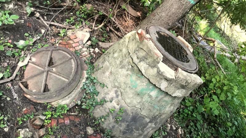 manhole-6883-800x450.jpg