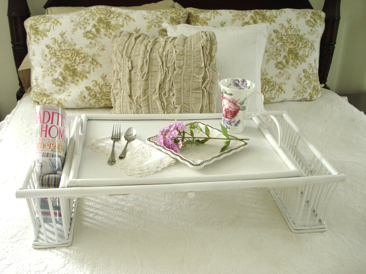 B&B Bed Tray.jpg