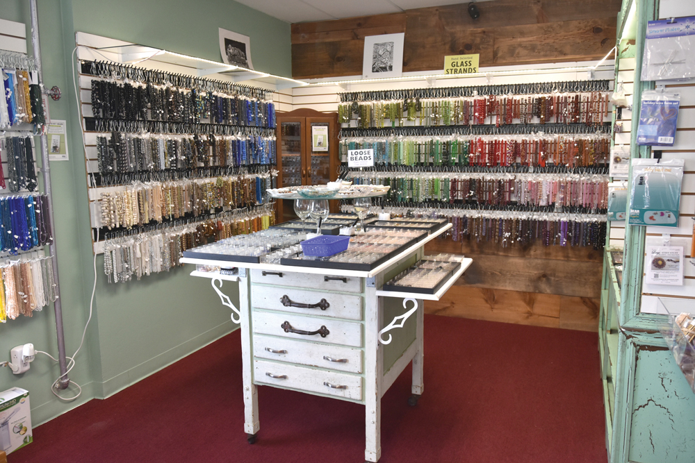 Mountain Beadworks - CK.jpg