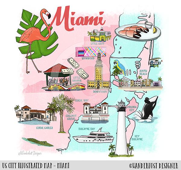 CityMaps_PBK_byWanderlustDesigner_MiamiSample.jpg
