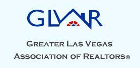 GLVAR.jpg