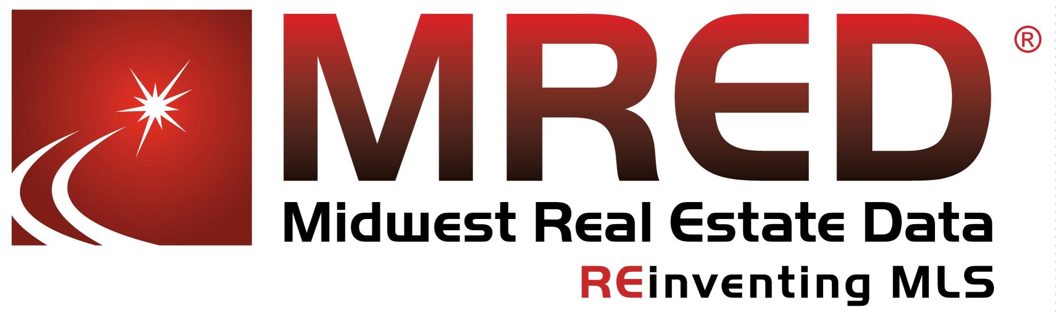 final_logo_mred-registered.jpg