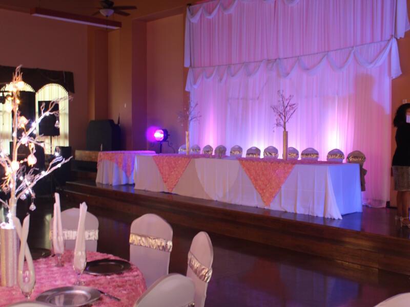 BanquetHallPinkDecor-2.jpg