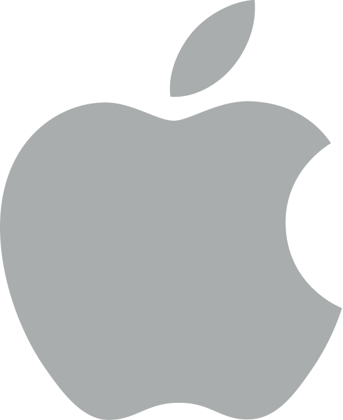 Apple_Logo_429C_090318.png