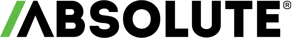 absolute-logo-png.png