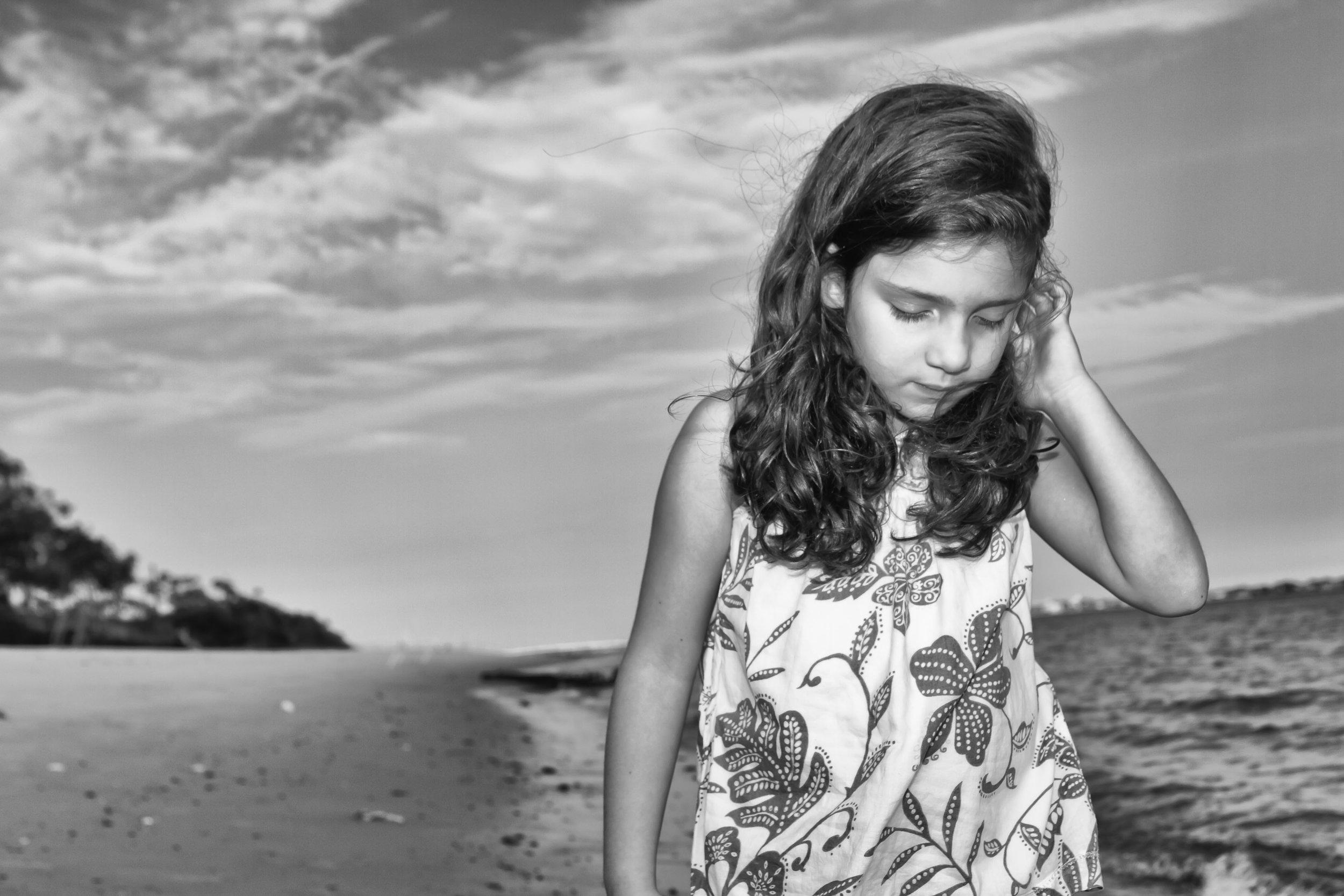 emotive beach pick_child.jpg