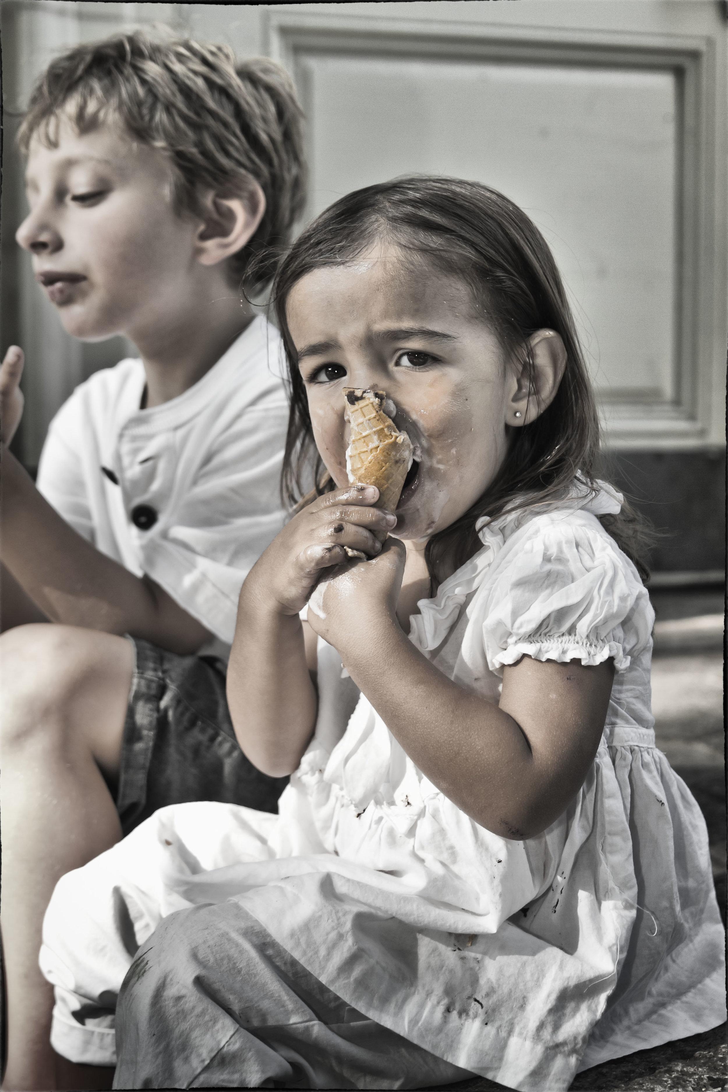Ice Cream Kids_Vintage look.jpg