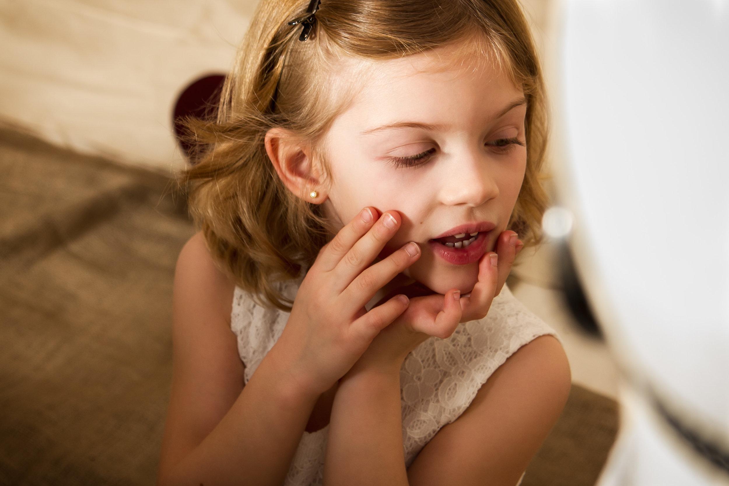 Little Girl Playing Dress-up-2-2.jpg