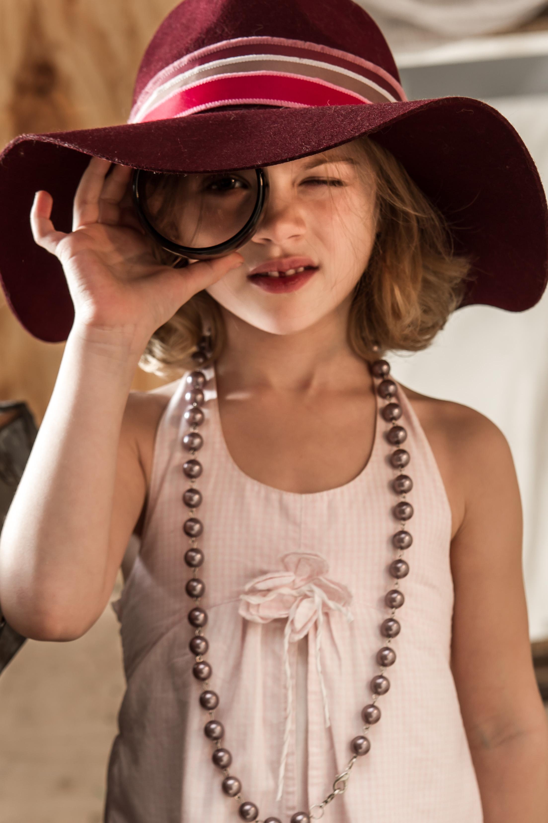 Little Girl Playing Dress-up-2.jpg