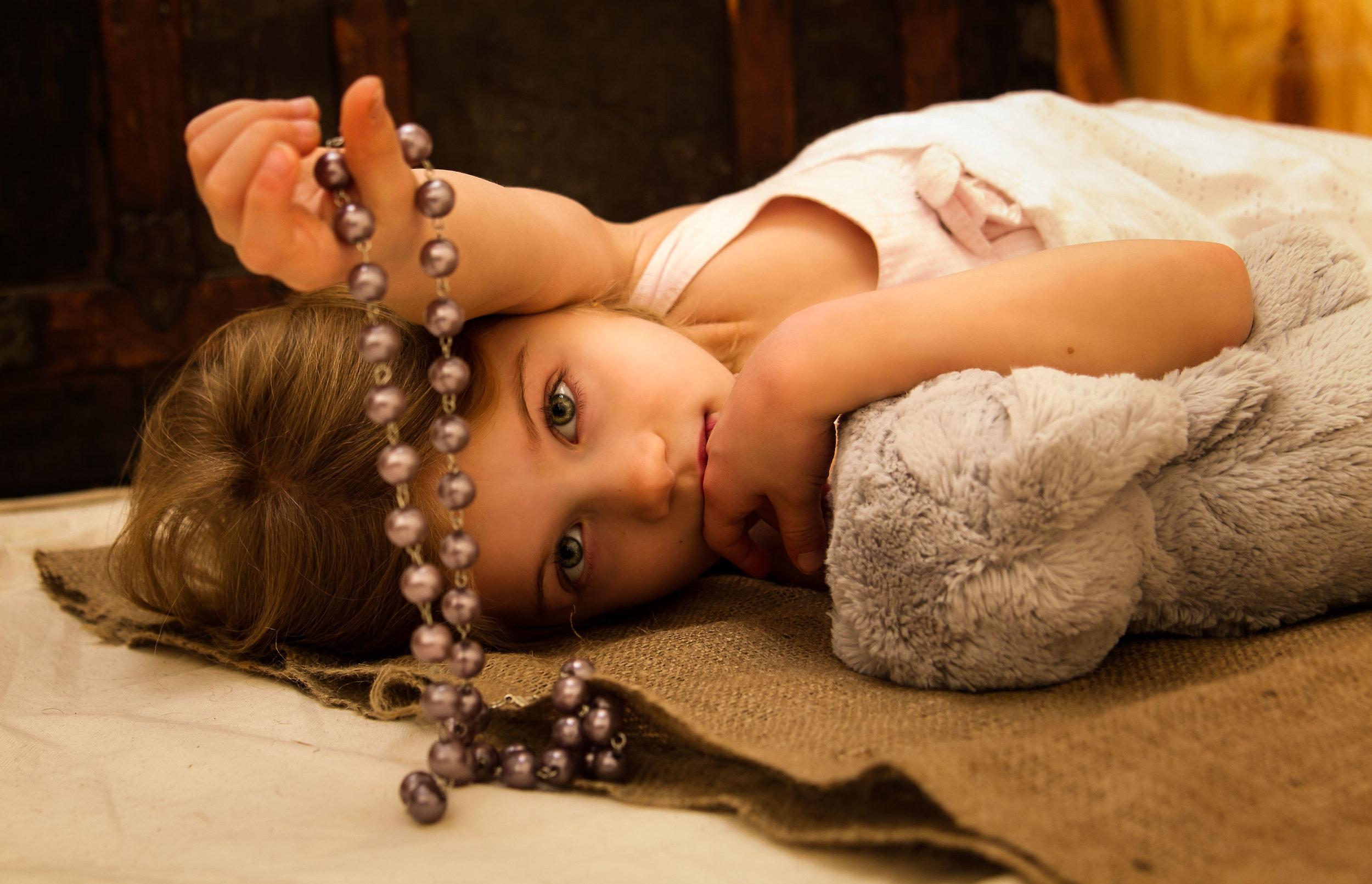 Little Girl Playing Dress-up-3.jpg