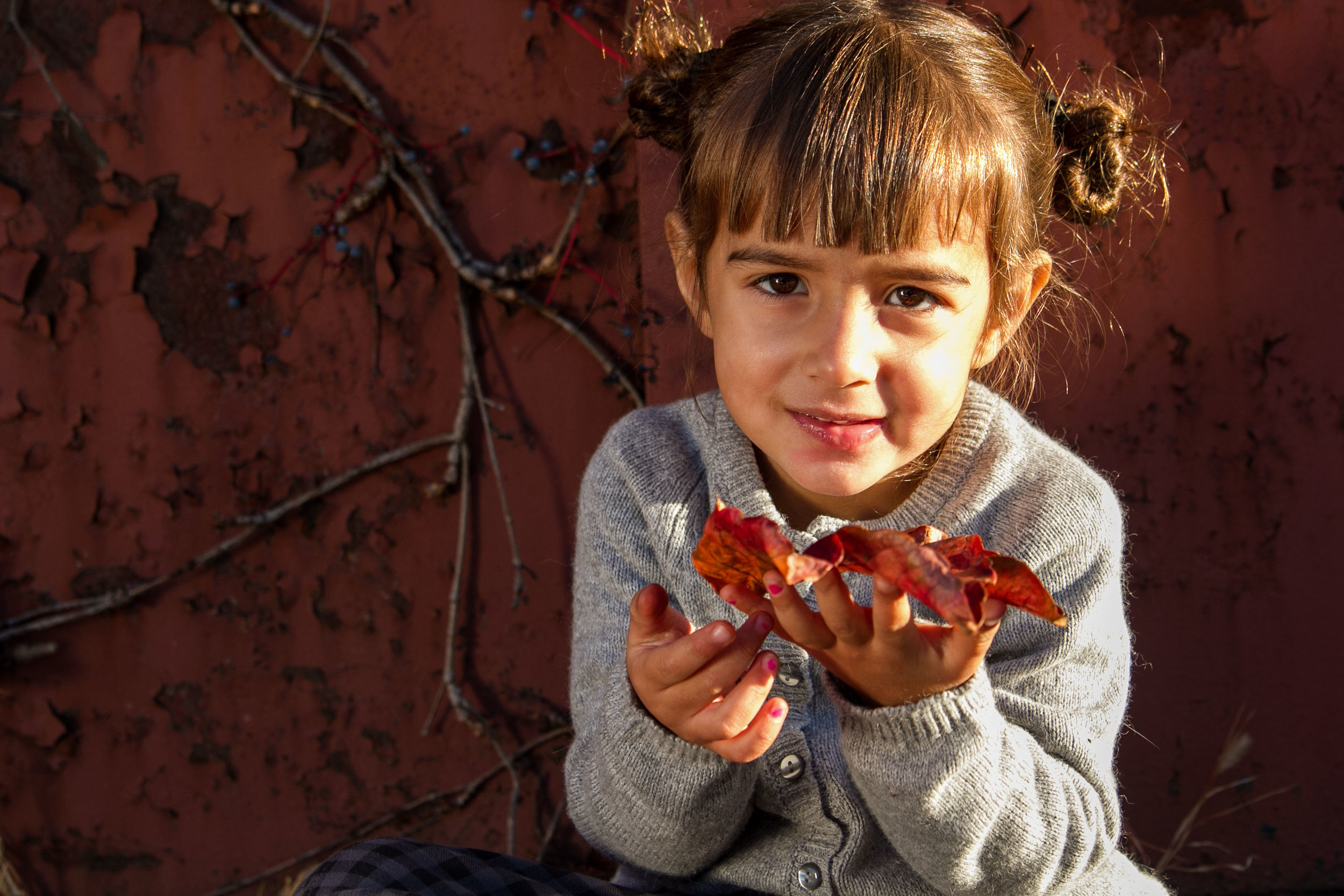 Little Girl with Leaf.jpg