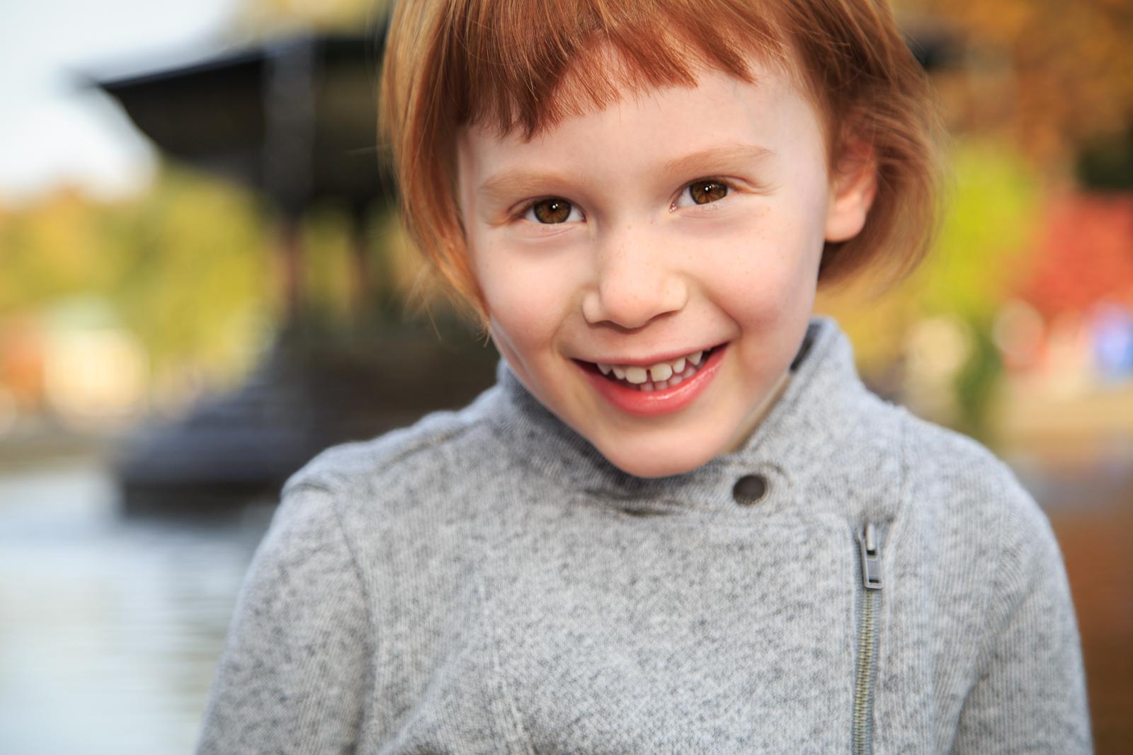 lthe ittle redheaded girl_central park.jpg