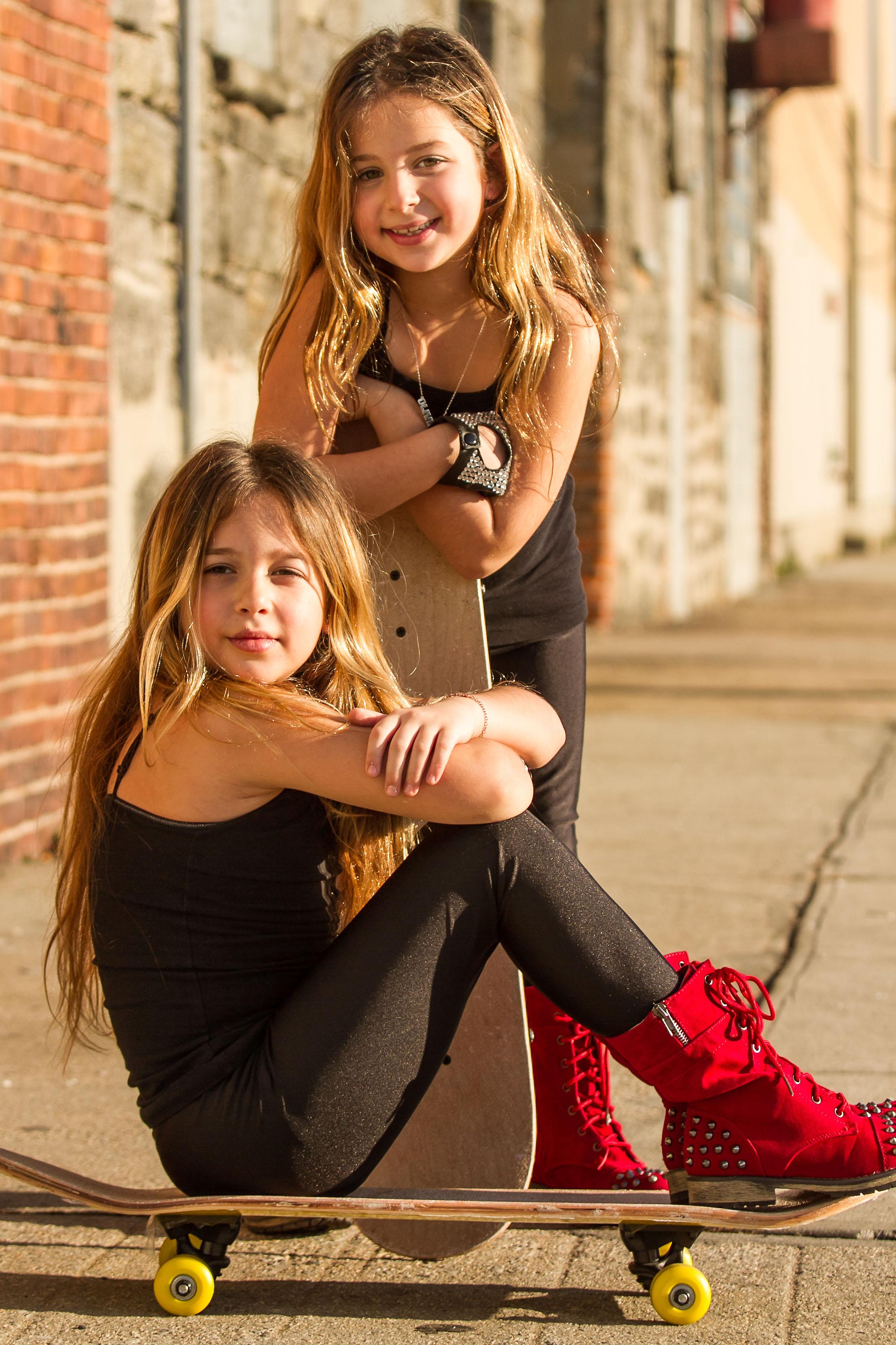 skateboarding sisters.jpg