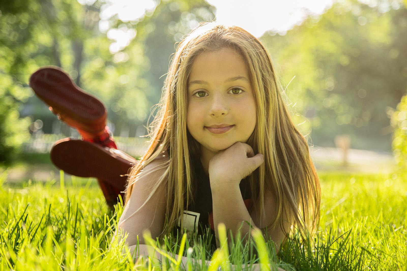 sunshine girl_prospect park.jpg