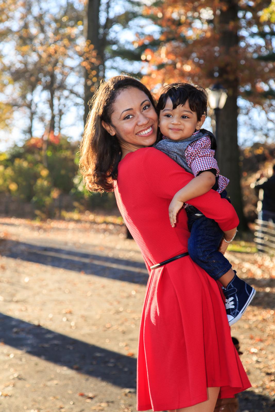a mommas love_central park.jpg