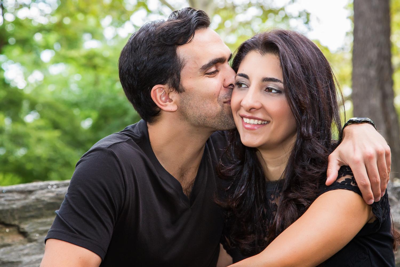 Kisses in the Park_central park.jpg