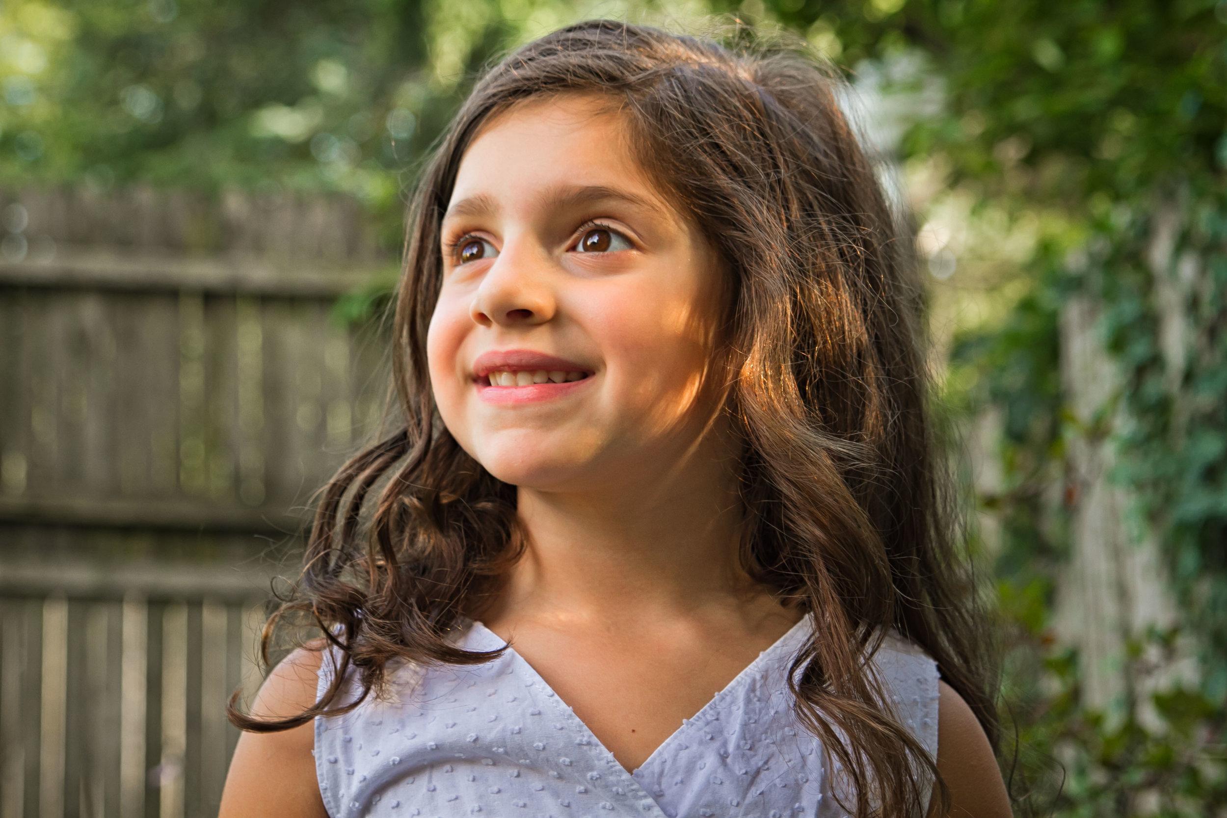 Little Girl in the Sun.jpg
