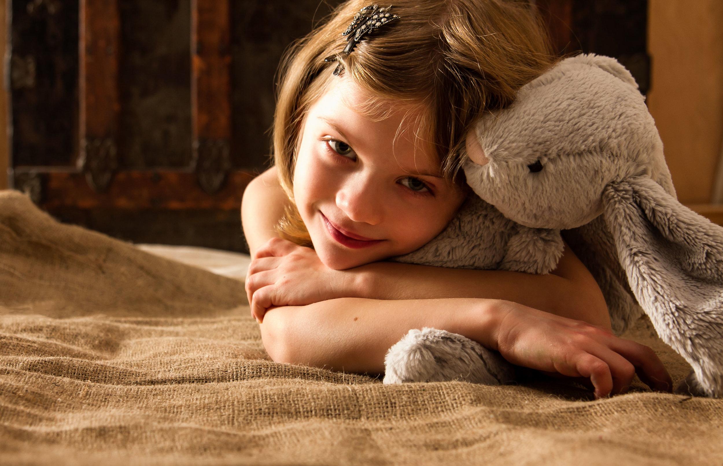 Little Girl with Bunny.jpg