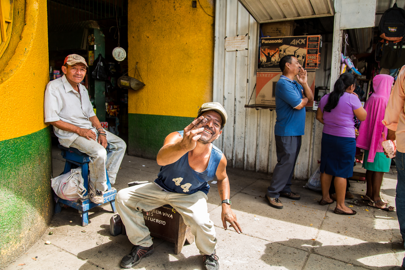 nicaragua--5.jpg