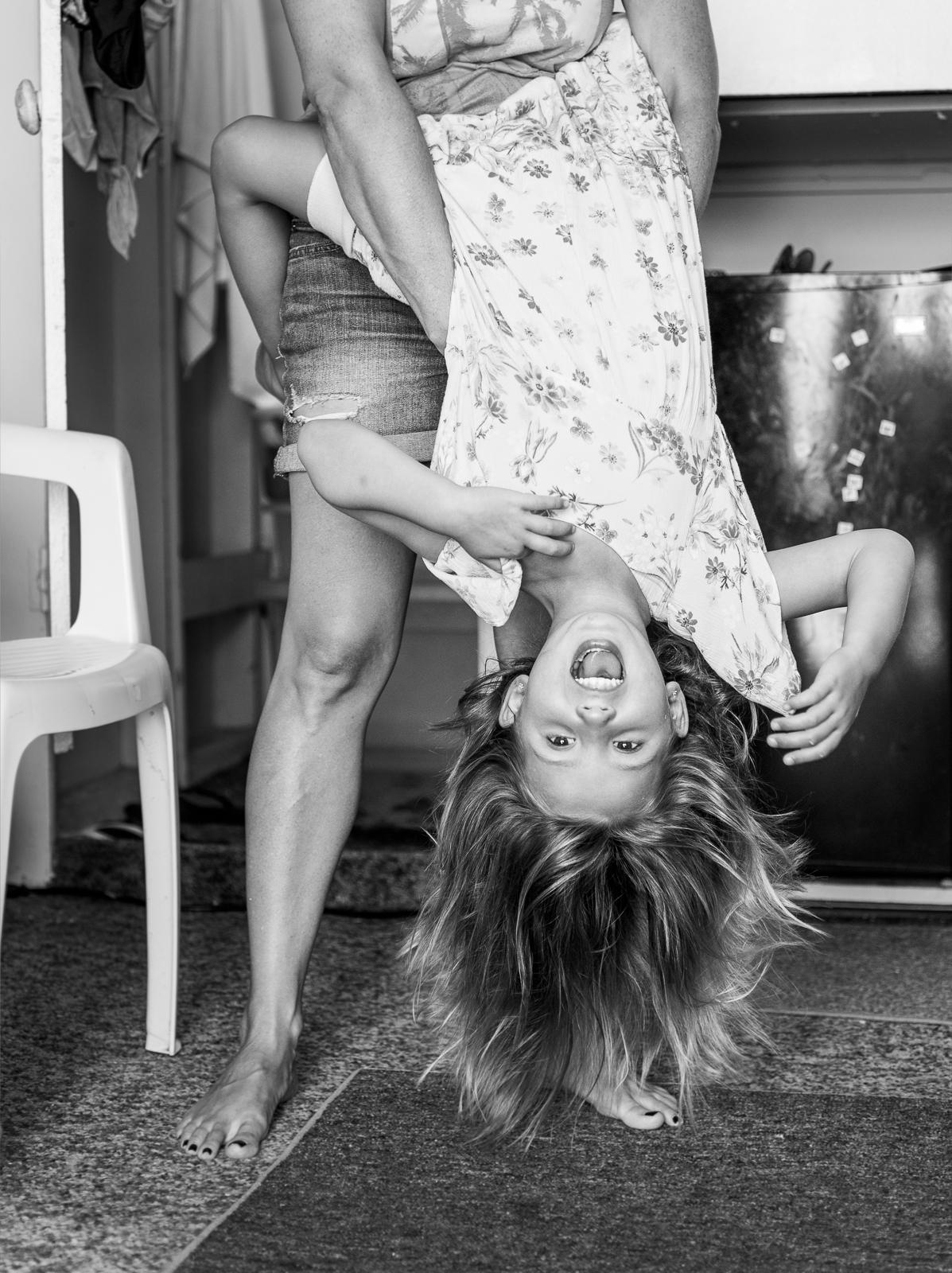 Upside down girl.jpg