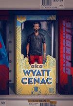 aka Wyatt Cenac
