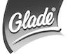 glade-logo.jpeg