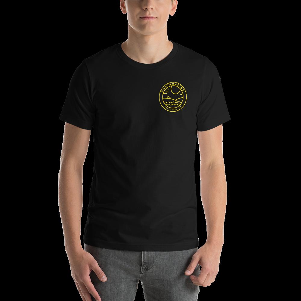 Circle-Badge-yellow_mockup_Front_Mens_Black.png