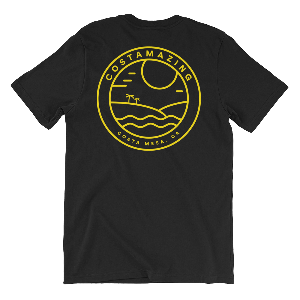 Circle-Badge-yellow_mockup_Back_Wrinkled_Black.png