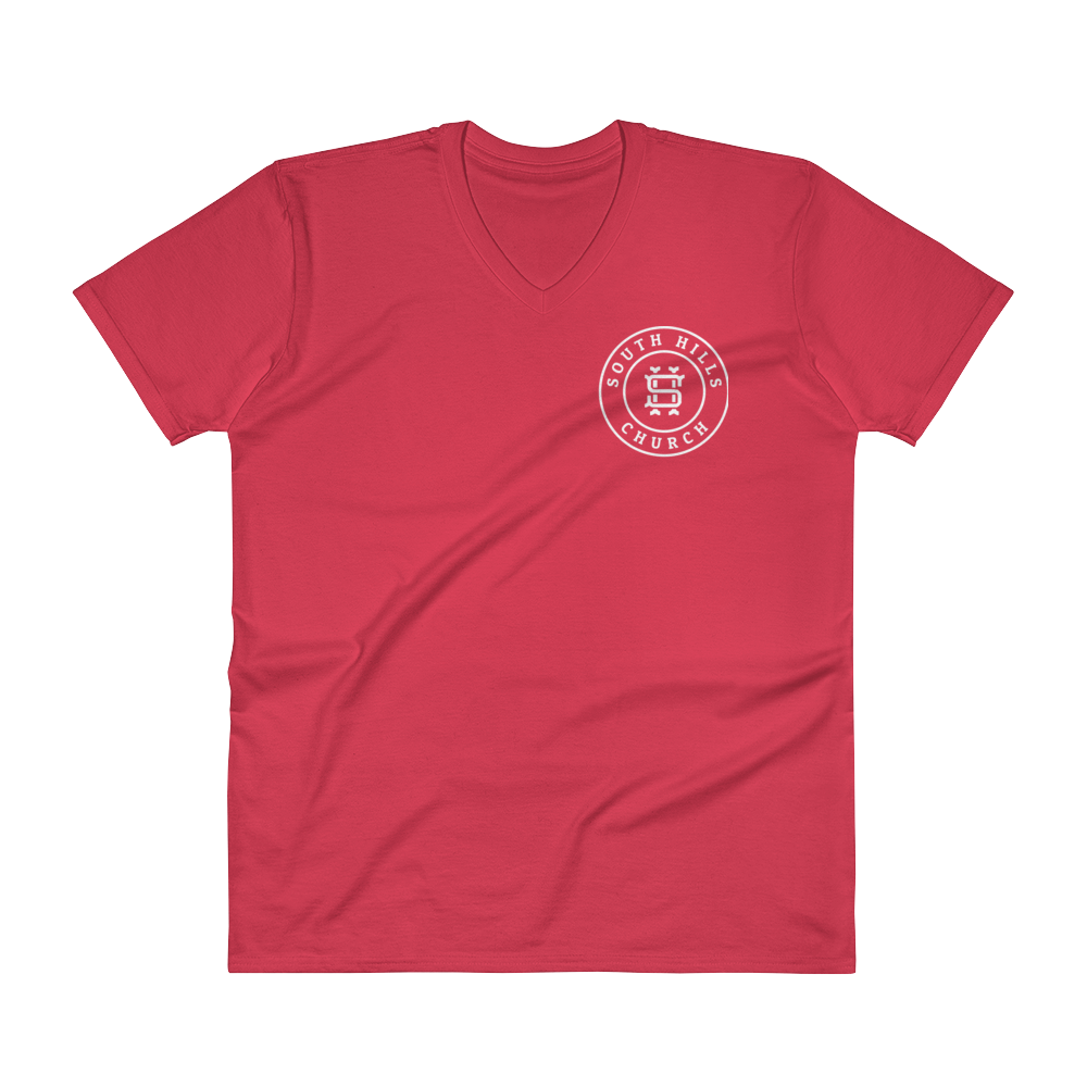 white-SH_mockup_Front_Flat_Red.png