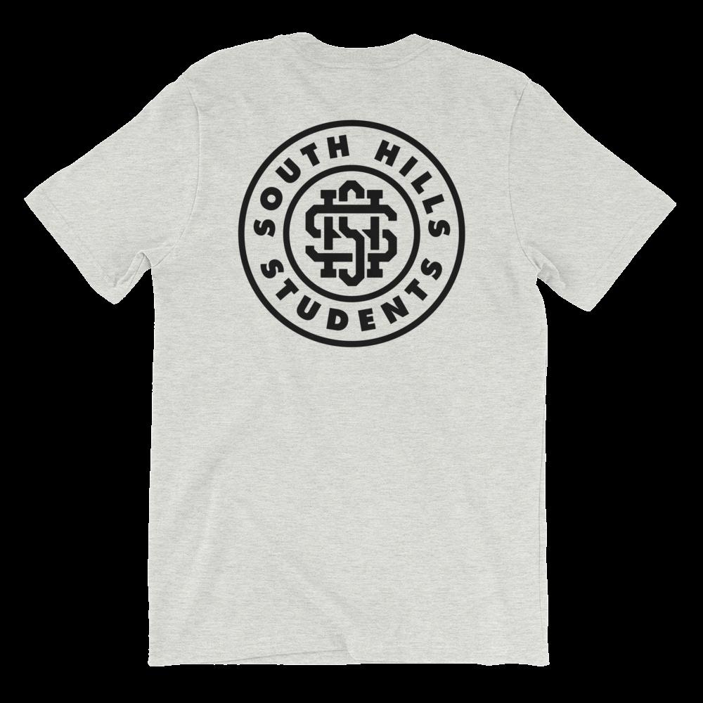 SHS-Shirt---FT-LF-Pocket_SHS-Shirt---BK-Student-BACK_mockup_Back_Wrinkled_Ash.png