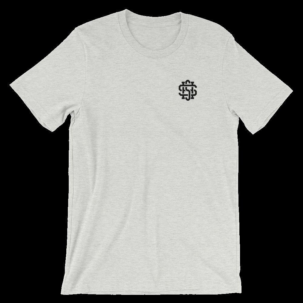 SHS-Shirt---FT-LF-Pocket_SHS-Shirt---BK-Student-BACK_mockup_Front_Wrinkled_Ash.png