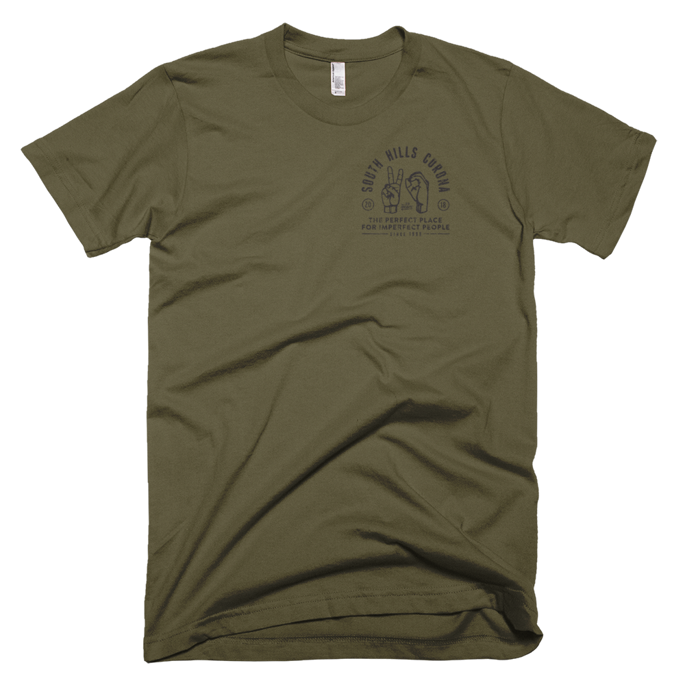 Green-20th-Shirt-Artwork_mockup_Front_Wrinkled_Army.png