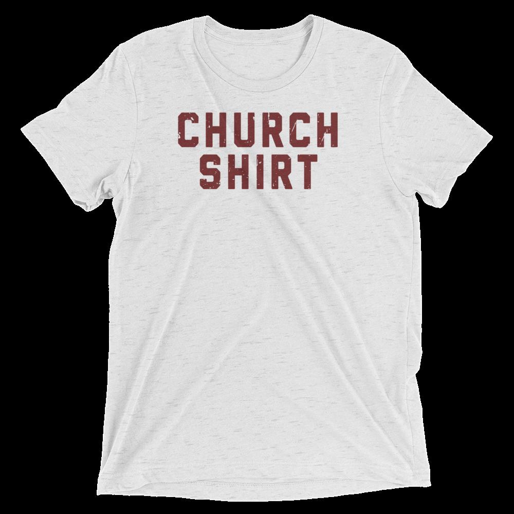 Church-Shirt-front_Church-Shirt-back_mockup_Front_Flat_White-Fleck-Triblend.png