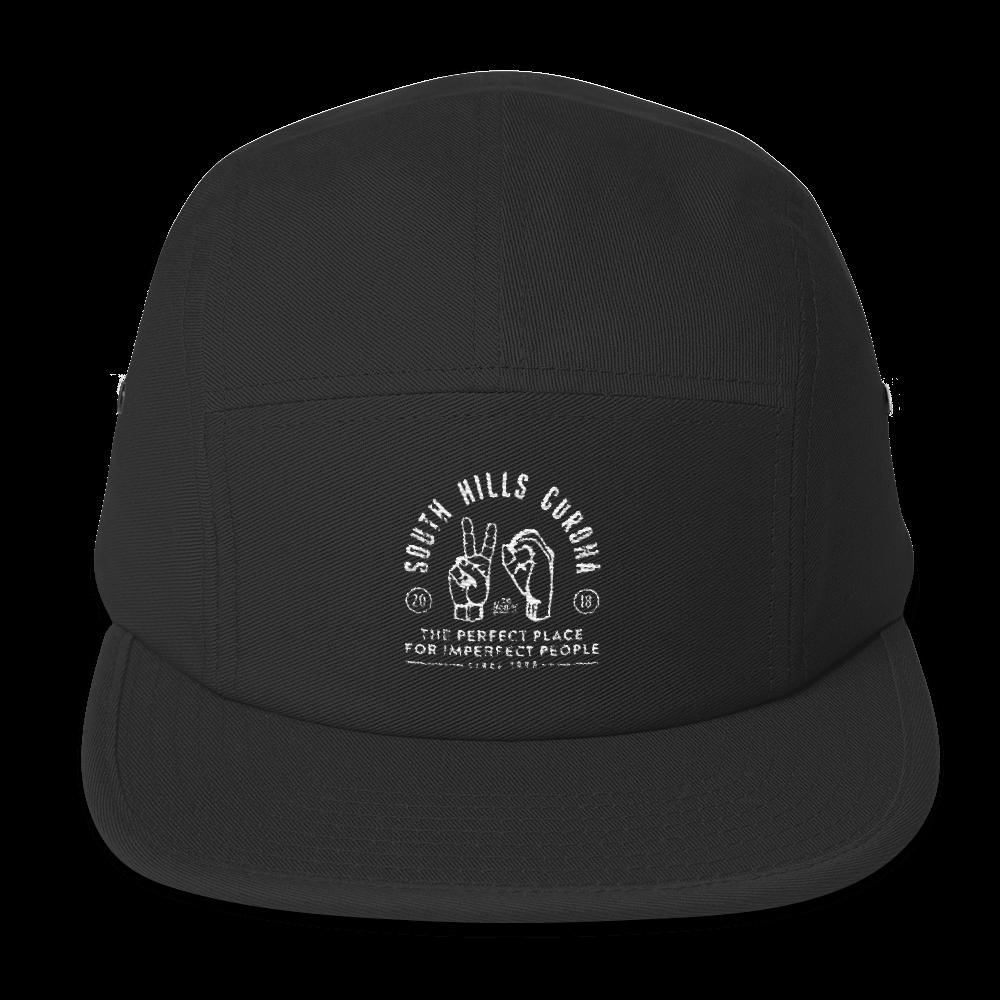 SHC-Hand-Logo-Hat_mockup_Front_Black.png