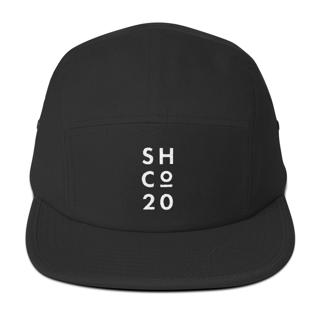 SHCo20-Hat-1_mockup_Front_Black.png